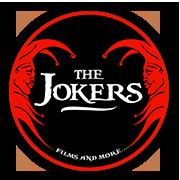 logoTheJokers.png