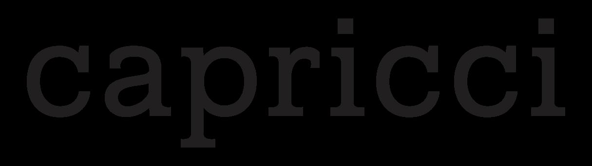 Logo_Capricci_NOIR.png