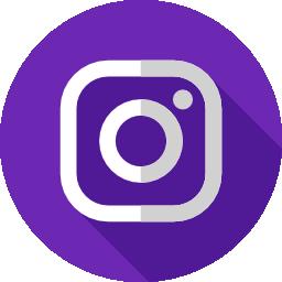 instagram-3.png