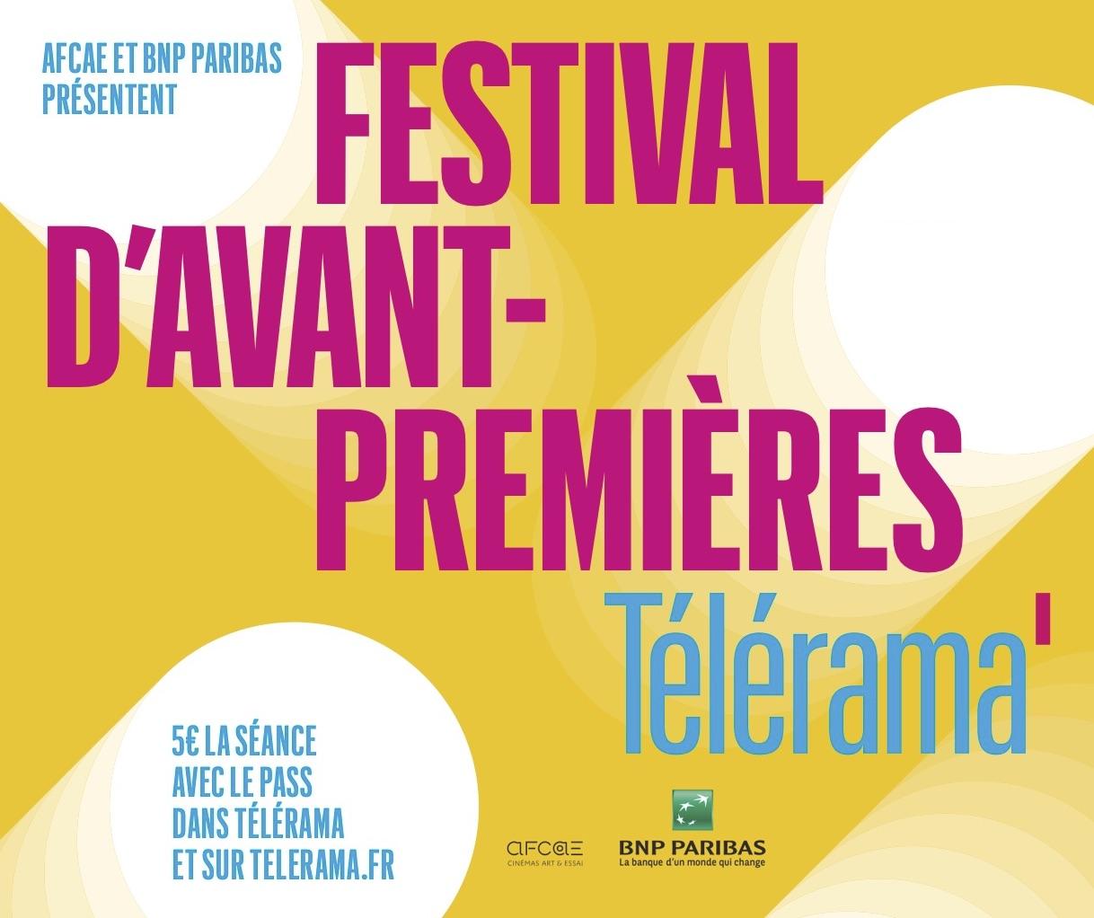 FestivalAvantPremiere PROJET_bd_cut.jpg