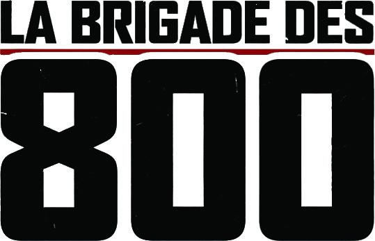 LaBrigadeDes800_logo_tmp_black.jpg
