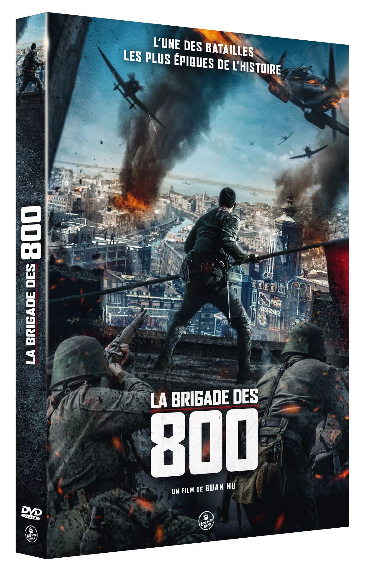 3D-DVD-LA-BRIGADE-DES-800_bd.jpg