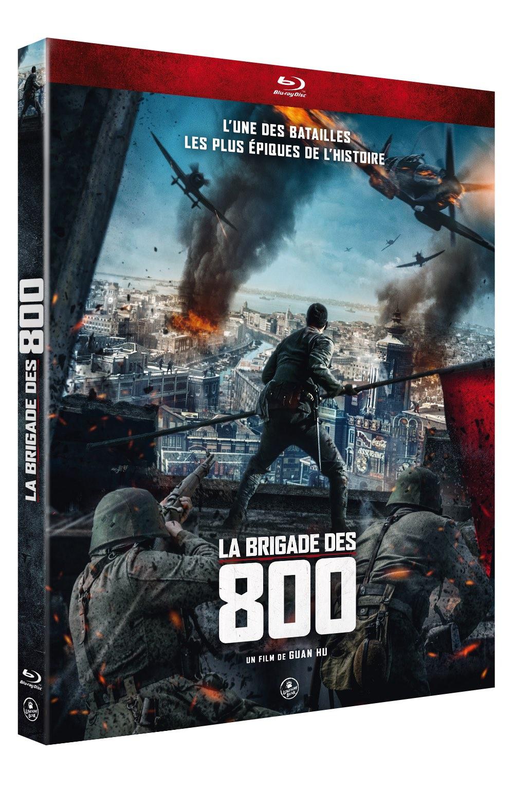 3D-FOURREAU-BR-LA-BRIGADE-DES-800_bd.jpg
